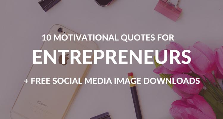 10 Quotes for Female Entrepreneurs from Girl Code