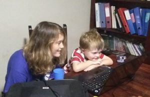 Homeschoolers, GED homeschool matric