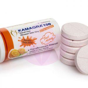Kamagra-Effervescent-1.jpg