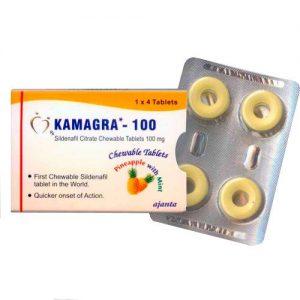 Kamagra-Polo-100mg-500×500-1-1.jpg
