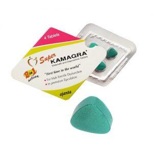 Super-Kamagra-100_60mg-1.jpg