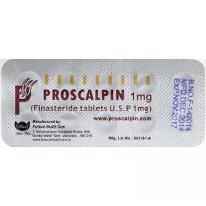 proscalpin1-1.jpg