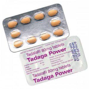 tadaga-power-1.jpg