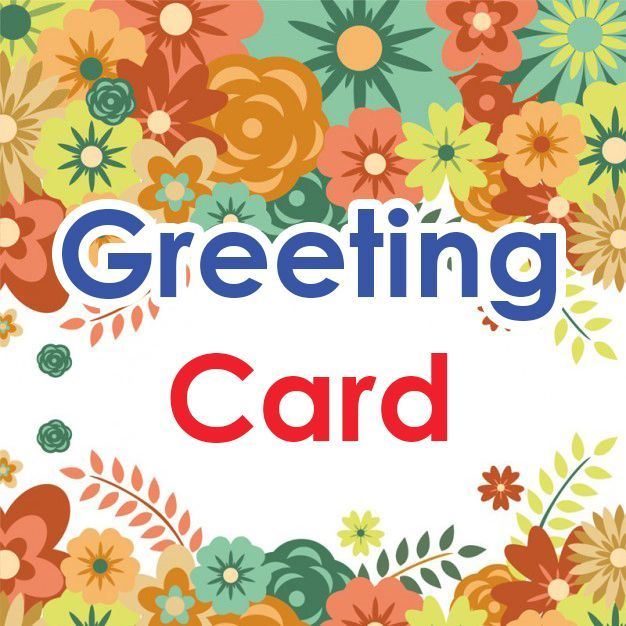 A Bunch of Flower with Greeting Card Online Gift 2 Nepal  Send