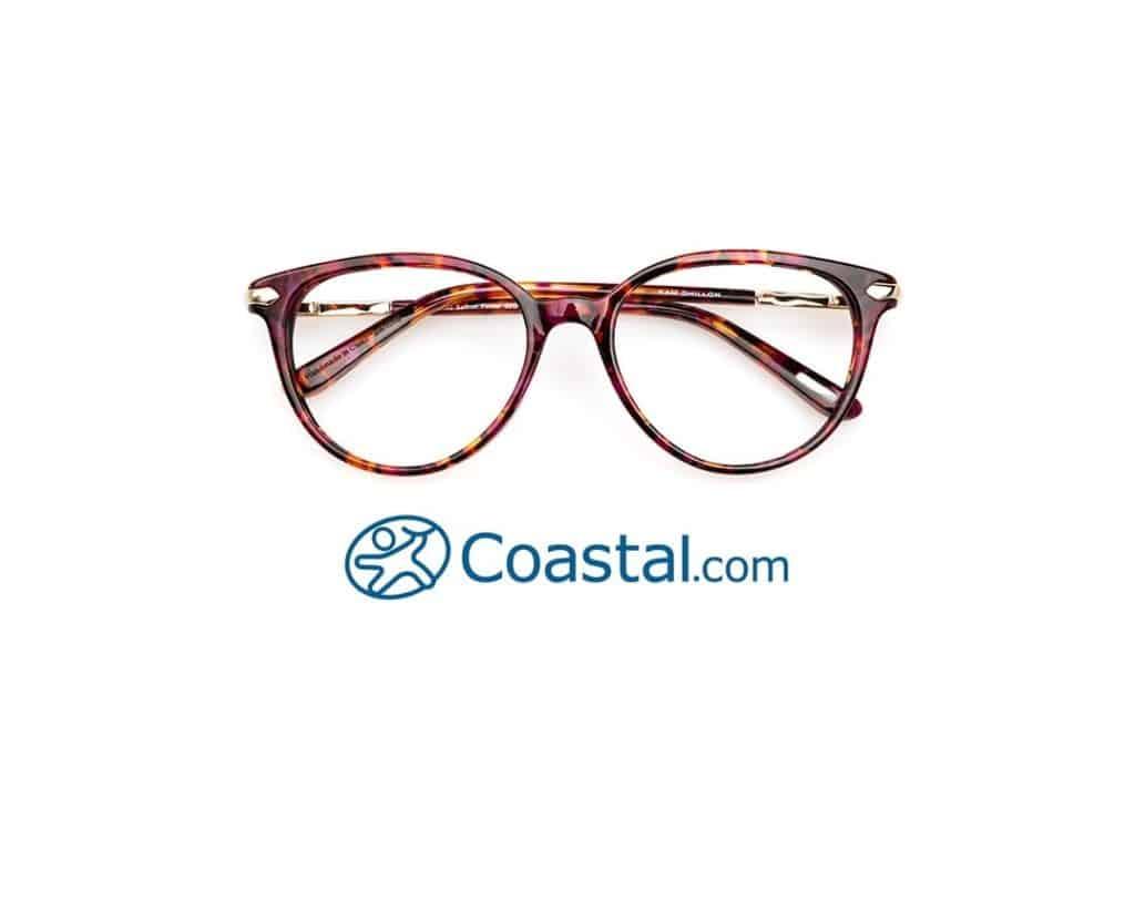 Coastalcom Review A Fierce Online Eyewear Competitor