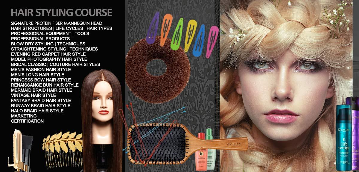 Hairstyle Classes Kitharingtonweb