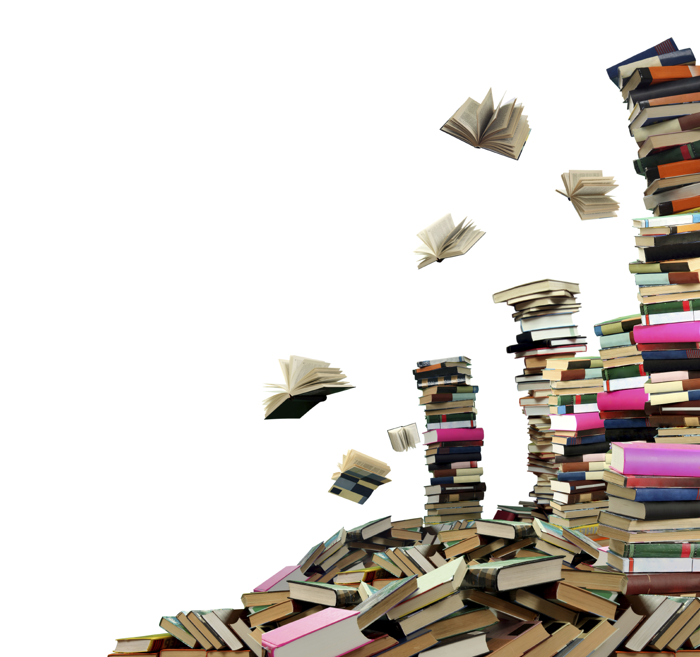 Read The Book Online Seven Must Read Books About Education The 2015 List Online