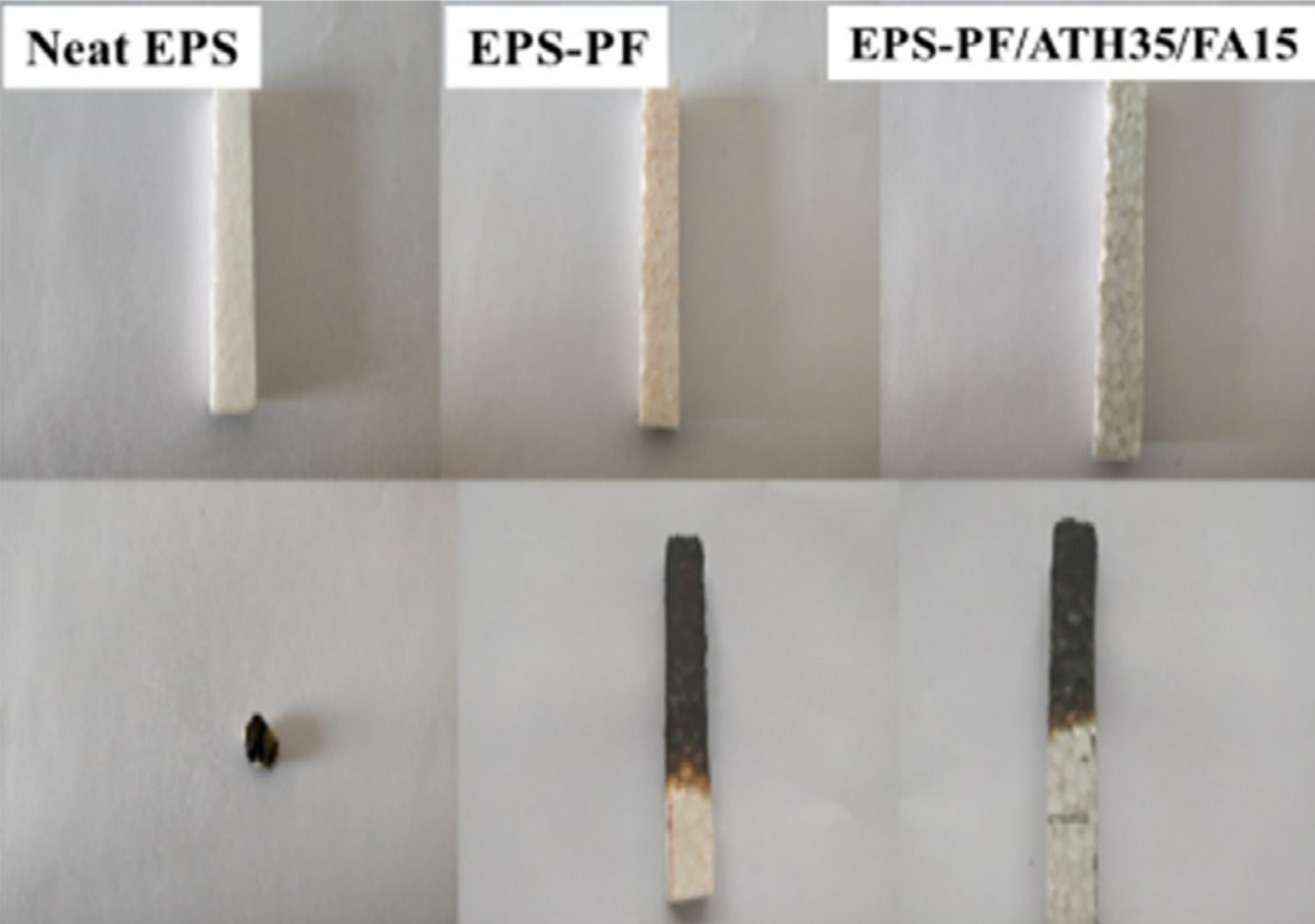 Application Of Expanded Polystyrene Eps In Buildings And Constructions A Review Ramli Sulong 2019 Journal Of Applied Polymer Science Wiley Online Library