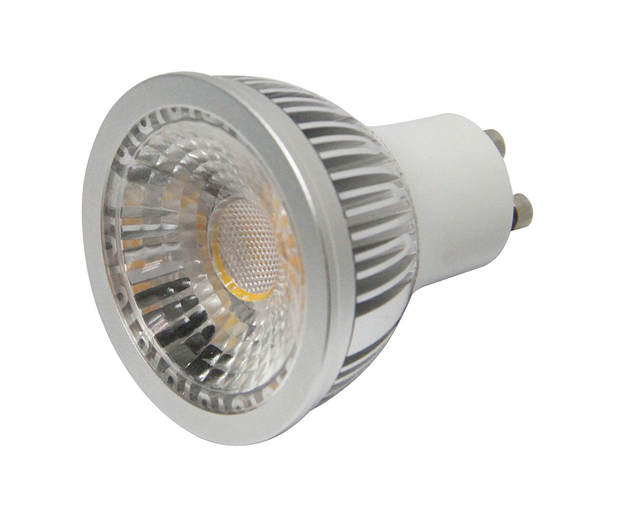 Led Gu10 Led Gu10 3w 38 Warm White 3w Led Gu10 38 Ww