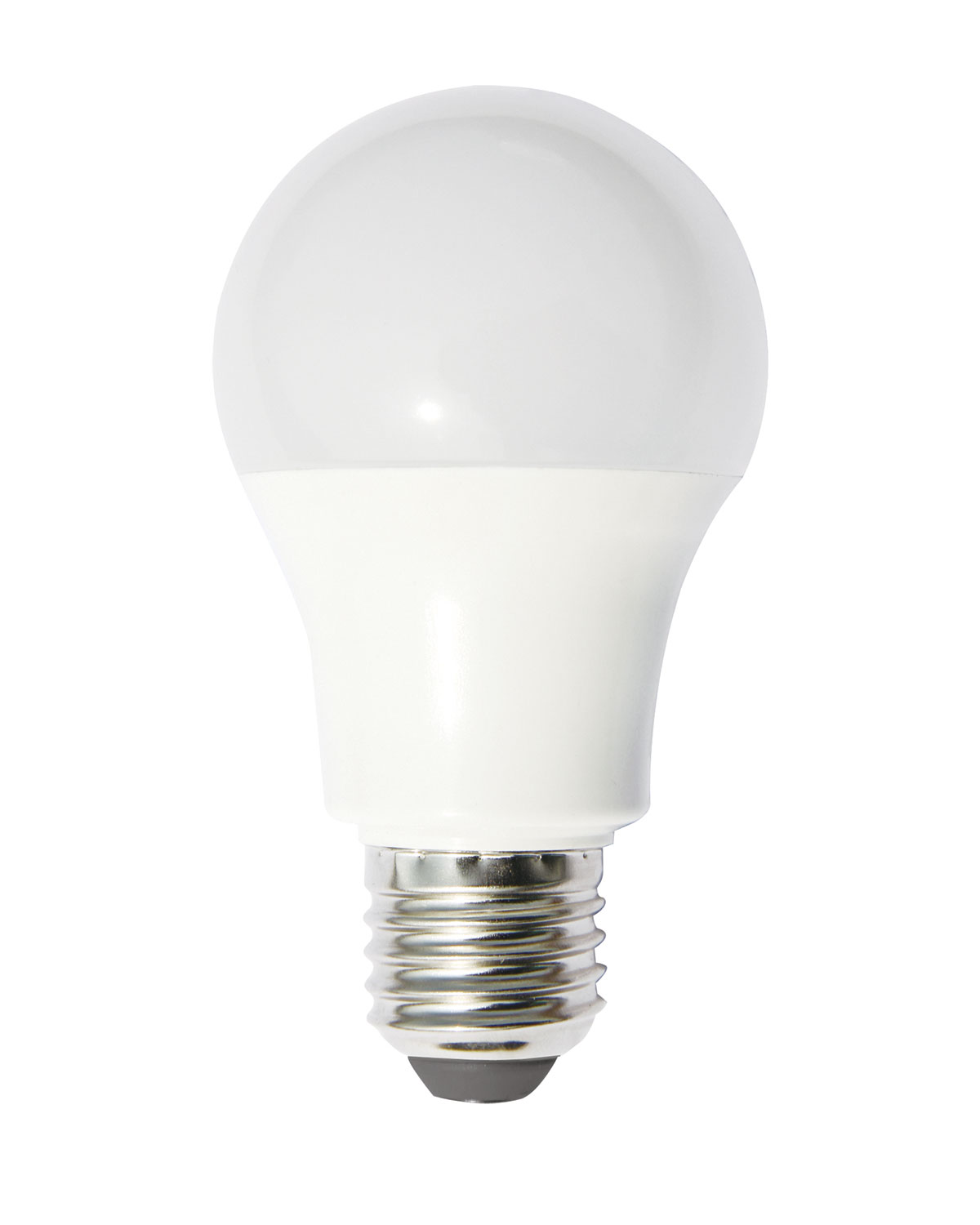 High Lumens 10w Led E27 Gls Globe Warm White Gls10b