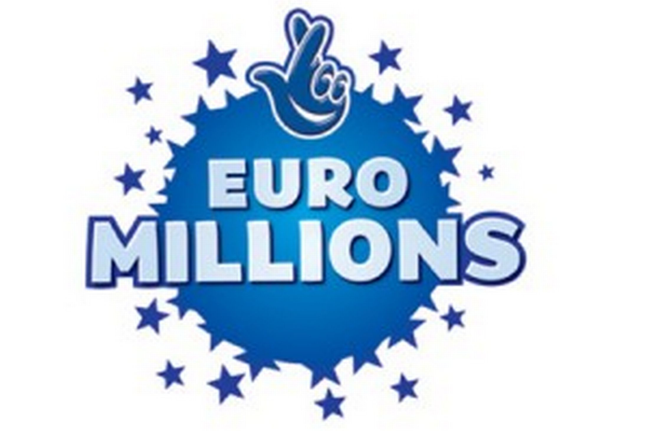 Lotto Euromillions Buy Official Tickets For Euromillions Lottery Online Lottery Shop