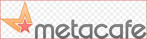 Metacafe-Video Provider
