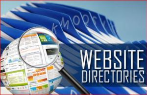 Web Directories for Web Master