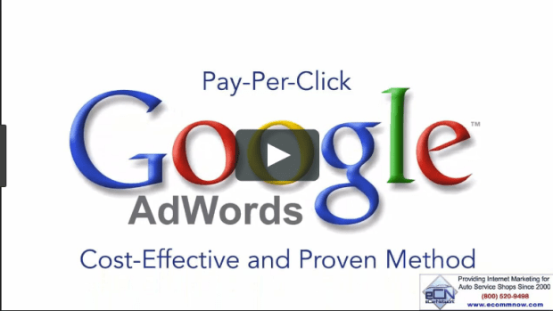 Google Adwords to find Long Tail Keyword