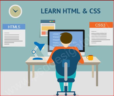 HTML Knowledge-How to Make Money with HTML Knowledge