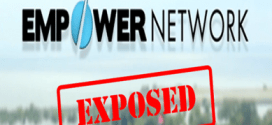 Empower Network – Scam In Disguise