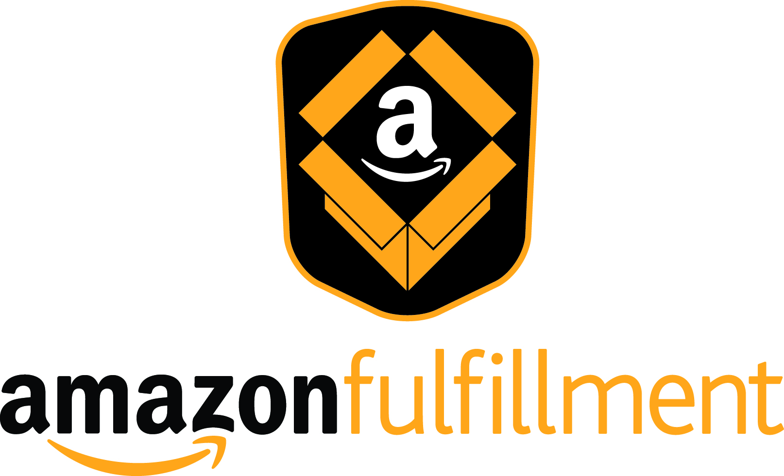 Plexiglas Amazon Starting An Amazon Fba Business The Full Breakdown