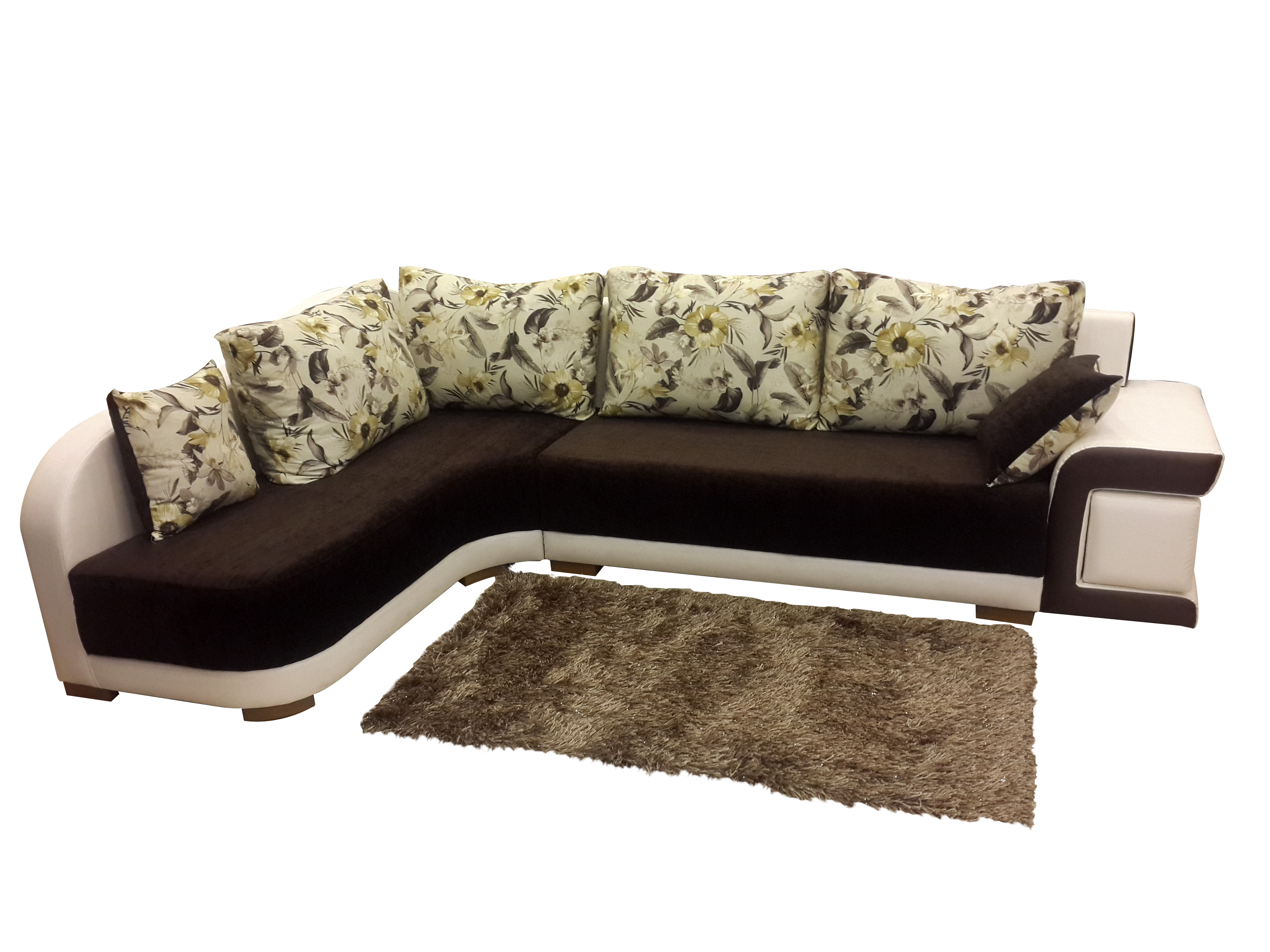Sofa Set Offers In Mumbai Sofa Set Designs In Mumbai Best Sofa Prices Online