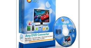 Pro DVD Converter 5.8.3 with Serial keys Download