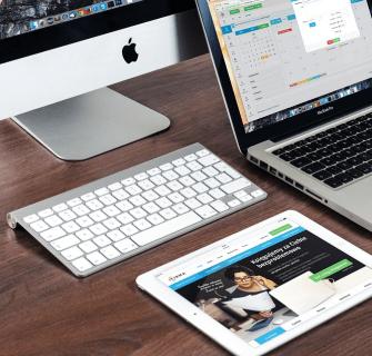 Cursos que todo empreendedor digital deve estudar