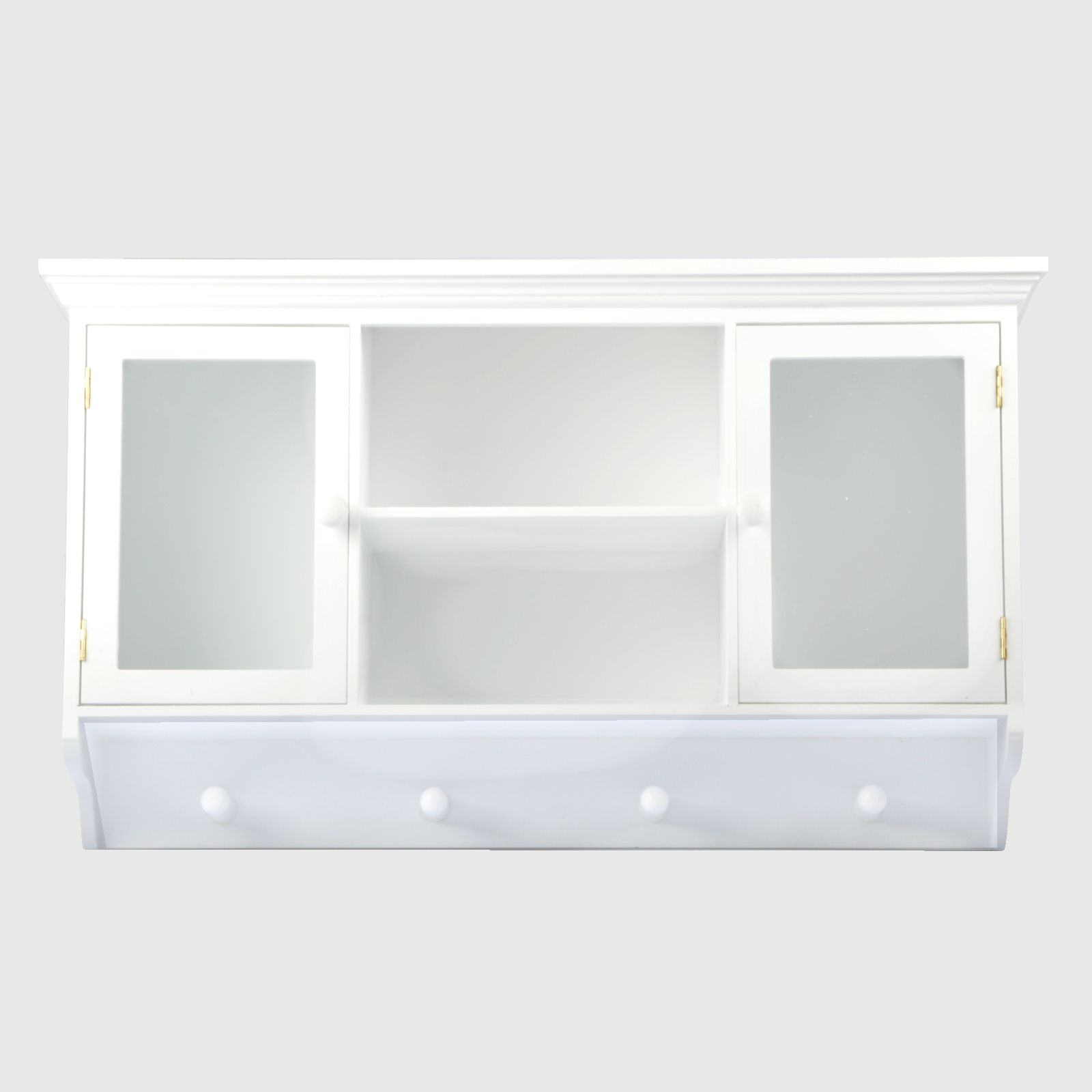 Ikea Küchenschrank Glastür | Top Bewertet 51 Bild Regal Küche Ikea ...