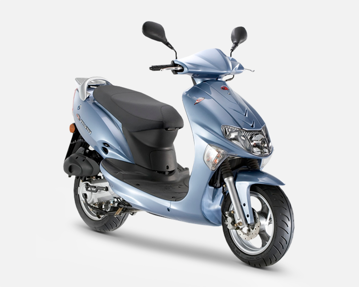 Kymco Vitality 50 2 Auto Electrical Wiring Diagram Spi Tronic Lexus V8 2005 Pics Specs And Information