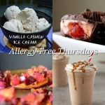 Allergy-Free Thursdays