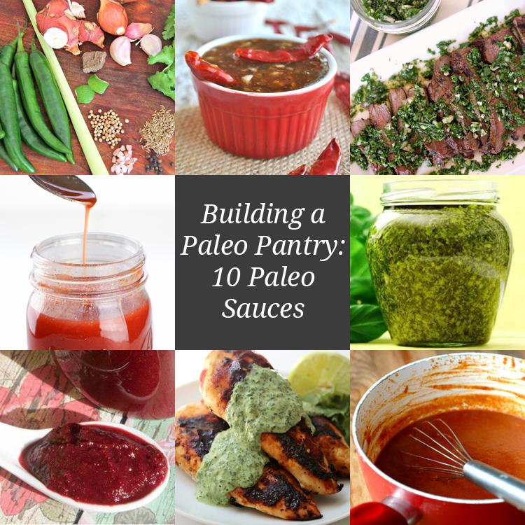 Building a Paleo Pantry: 10 Paleo SauBuilding a Paleo Pantry: 10 Paleo Sauces   Only TasBuilding a Paleo Pantry: 10 Paleo Sauces   Only TasBuilding a Paleo Pantry: 10 Paleo Sauces   Only TasBuilding a Paleo Pantry: 10 Paleo Sauces   Only TasBuilding a Paleo Pantry: 10 Paleo Sauces   Only Taste MattersBuilding a Paleo Pantry: 10 Paleo Sauces   Only Taste MattersBuilding a Paleo Pantry: 10 Paleo Sauces   Only Taste MattersBuilding a Paleo Pantry: 10 Paleo Sauces   Only Taste MattersBuilding a Paleo Pantry: 10 Paleo Sauces   Only Taste MattersBuilding a Paleo Pantry: 10 Paleo Sauces   Only Taste MattersBuilding a Paleo Pantry: 10 Paleo Sauces   Only Taste MattersBuilding a Paleo Pantry: 10 Paleo Sauces   Only Taste MattersBuilding a Paleo Pantry: 10 Paleo Sauces   Only Taste Matterste Matterste Matterste Matterste Mattersces   Only Taste Matters