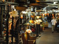 BBC Lighting illuminates the path to success - OnMilwaukee