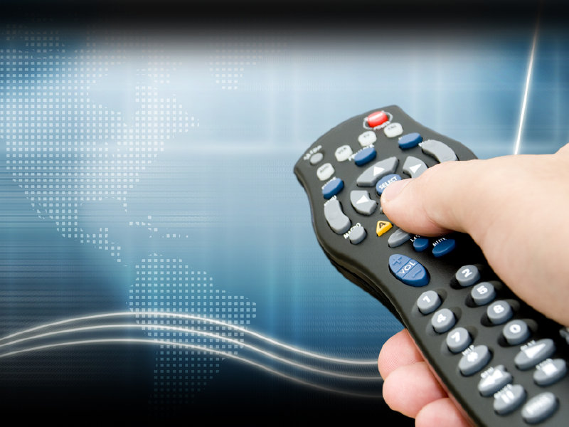 Hbo Time Warner Hd Channels Without Box