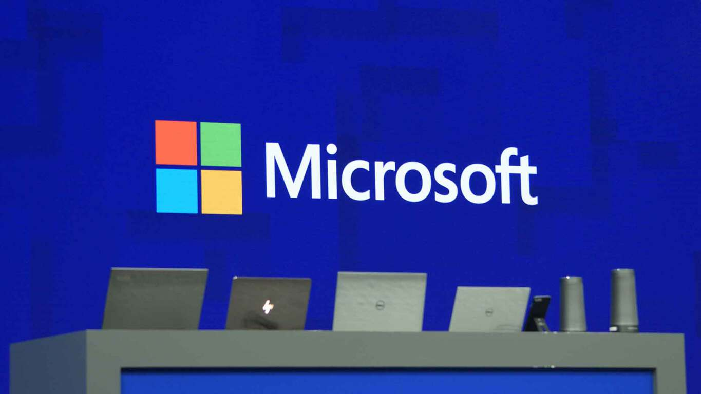 Microsoft Products Microsoft Breaks Out Annual Revenue By Products Office Leads The