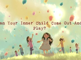 Inner+Child