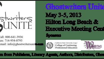 Bachelor thesis ghostwriter preis   Mechanical engineering     Ghostwriting