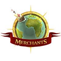 mechants logo