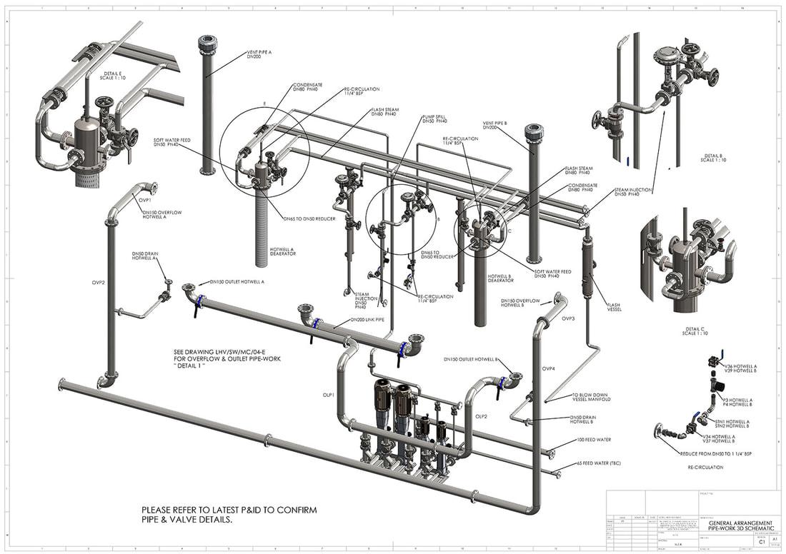electrical engineering planning sheet
