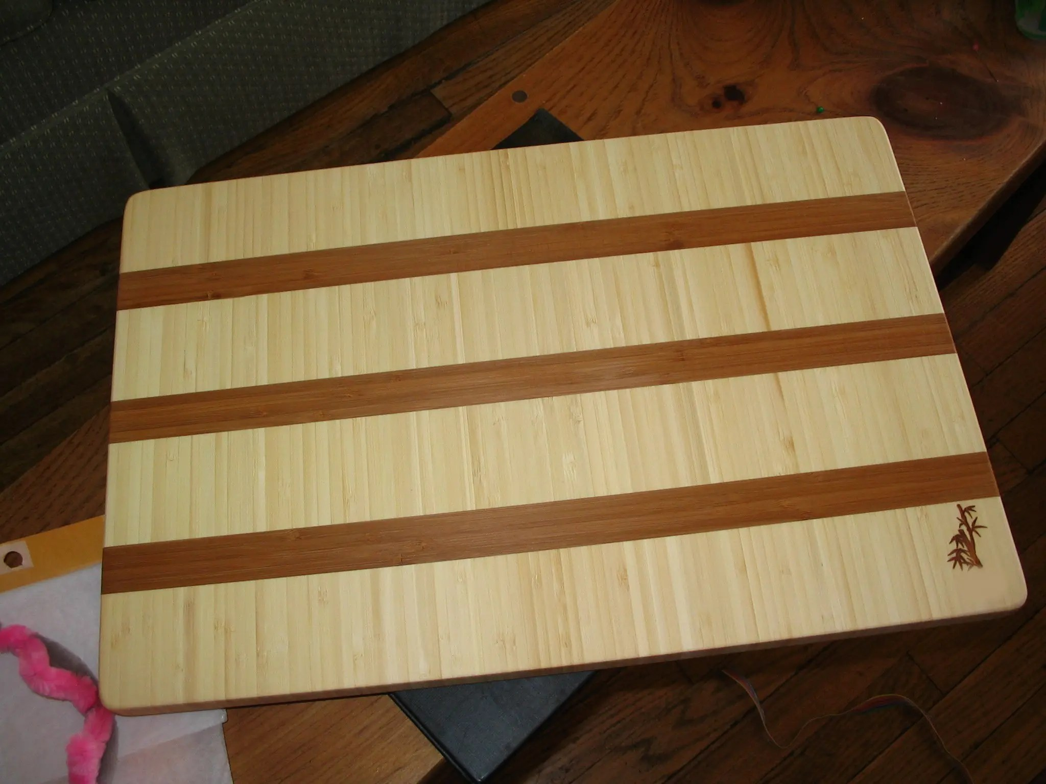 Small Plastic Cutting Boards Totally Bamboo Cutting Board Review