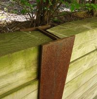 The Dangers of Pressure Treated Lumber - On the House