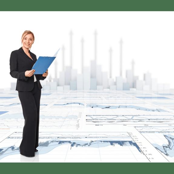 On The Maps Digital Marketing SEO Software Image