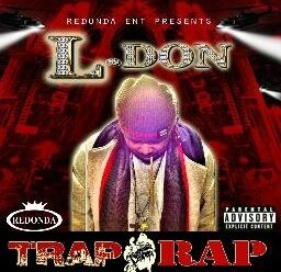 L Don cover