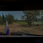 On the road to Siberia - baikal-28
