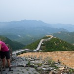 ontheroadtochina-beijing-greatwall-3
