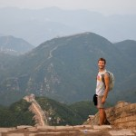 ontheroadtochina-beijing-greatwall-4