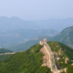 ontheroadtochina-beijing-greatwall-5