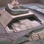 76TV_MX09_Cholula_PyramidModel (Medium)
