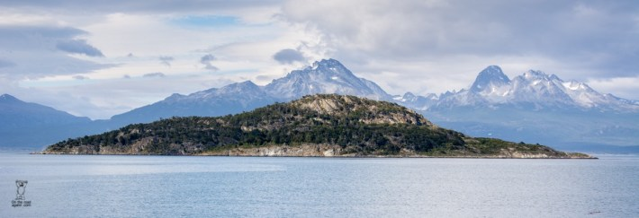 on the road to patagonia-178