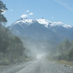 on the road to patagonia-75