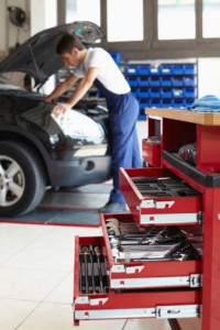 We do fantastic auto repair work in San Antonio, TX