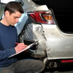 Our mechanic will complete every auto repair on time