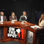 OTS, 04/30/09: Meet the Candidates, Part 1