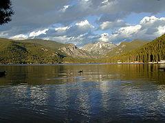 lake_looking_east
